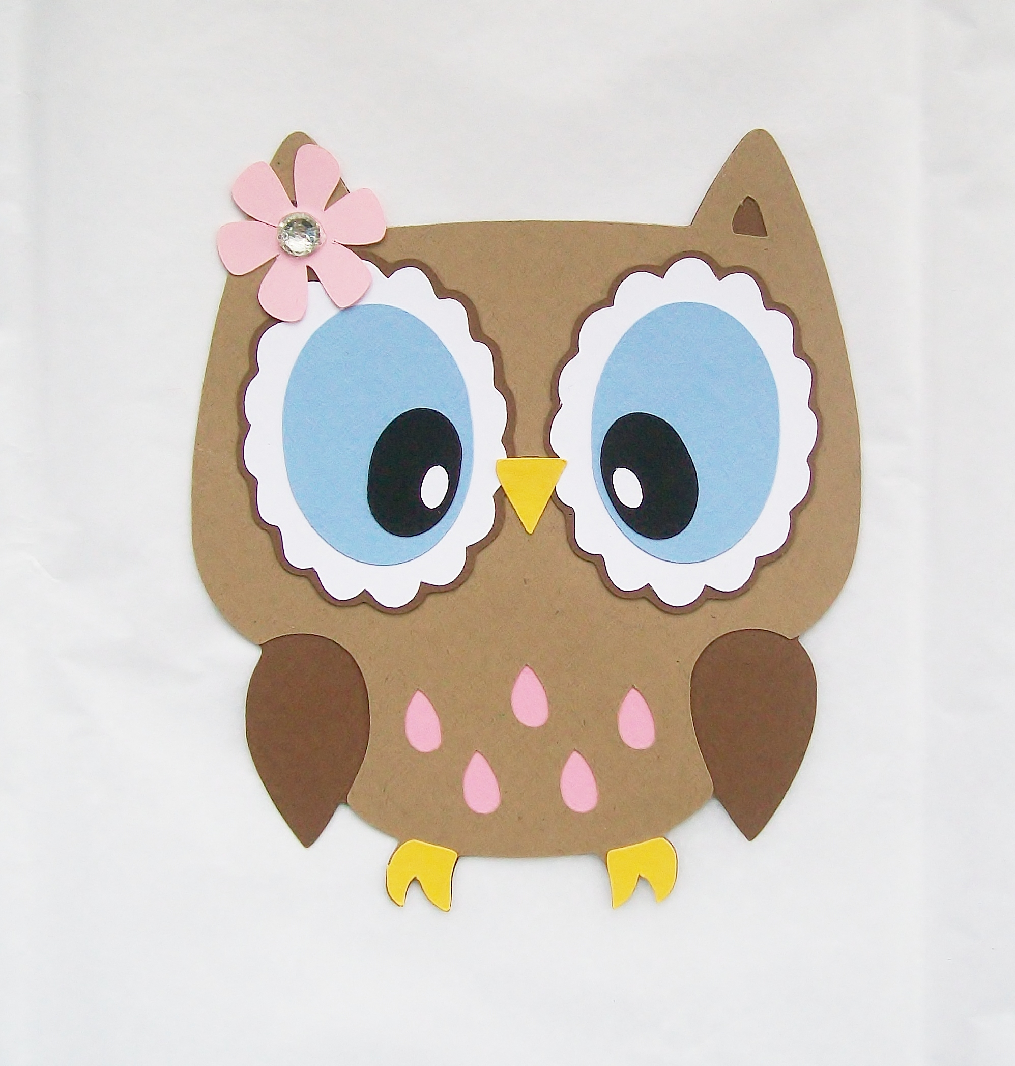 merchandise have it decor home garden buy should and every lover stuff for owl the items
